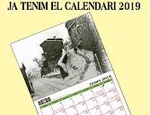 Calendari 2019.JPG