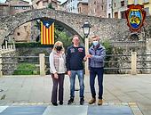 20210417_Entrega_Setmanari_El_Llobregat_