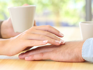 Infidelity: How and Why Affairs Happen