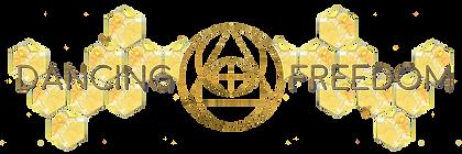 DF Soul Code Logo - Original.png