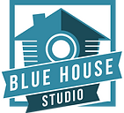 Blue House Studio photography Burlington Ontario