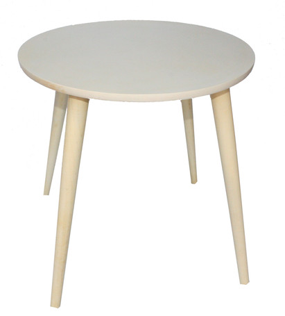 שולחן עגול 331