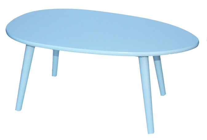 שולחן טיפה גדול 335