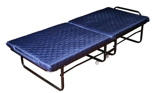 מיטה מתקפלת 2106