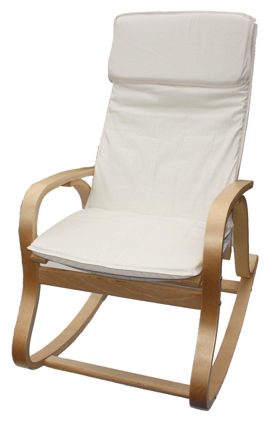 כסאות נדנדה
