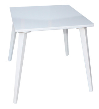 שולחן מרובע 338