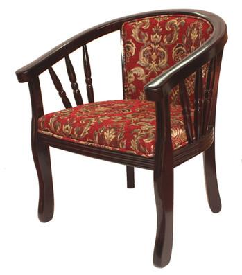 2200 כסא לובי רויאל