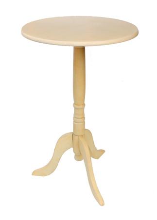 שולחן יין 3603