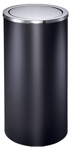 פח מטוטלת שחור 9411