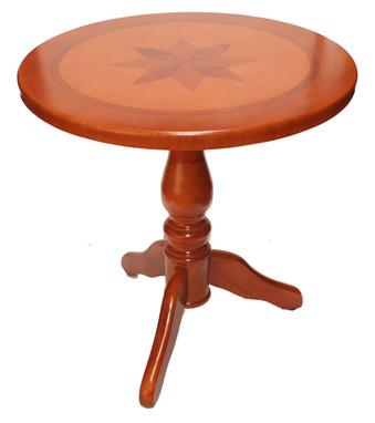 שולחן לובי 9627
