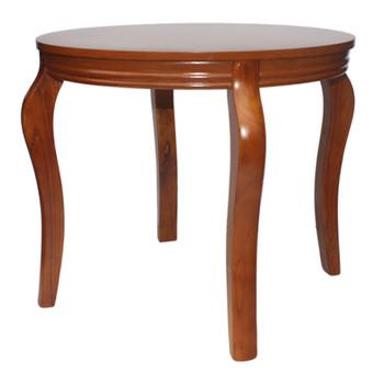 שולחן לובי 028