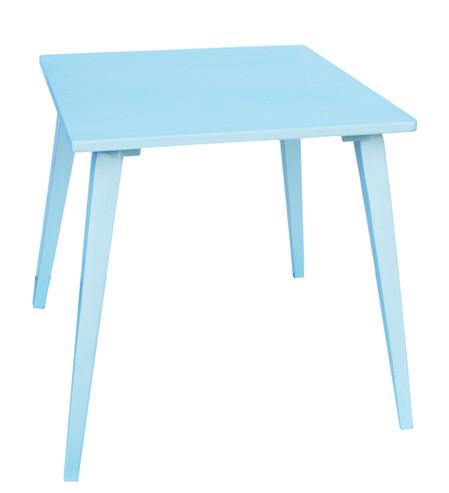 שולחן מרובע 339