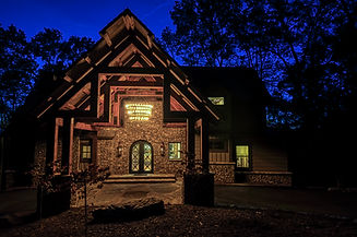 Hunters Ridge ext 5.jpg
