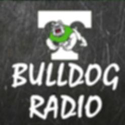 BULLDOG RADIO.jpg