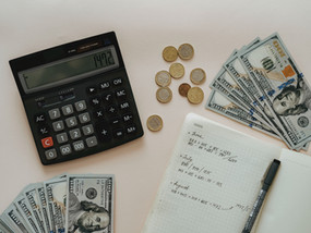 Best money saving tips for your 20s