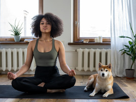 27 Ways To Practice Self Care (Under 10 Minutes)