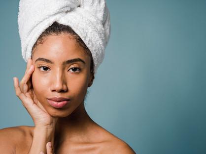 5 Self Care Tips I Wish I Knew in My Twenties