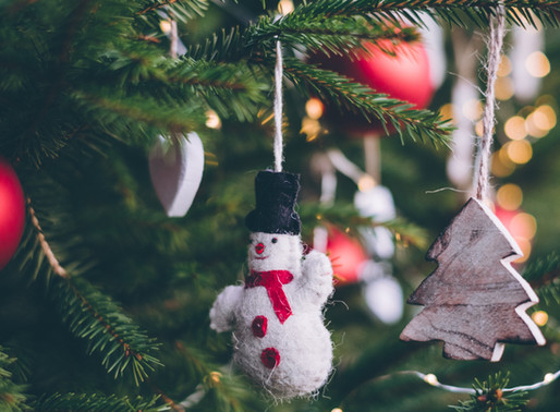 11 Simple and Easy Tips for Starting a Successful Christmas Fund