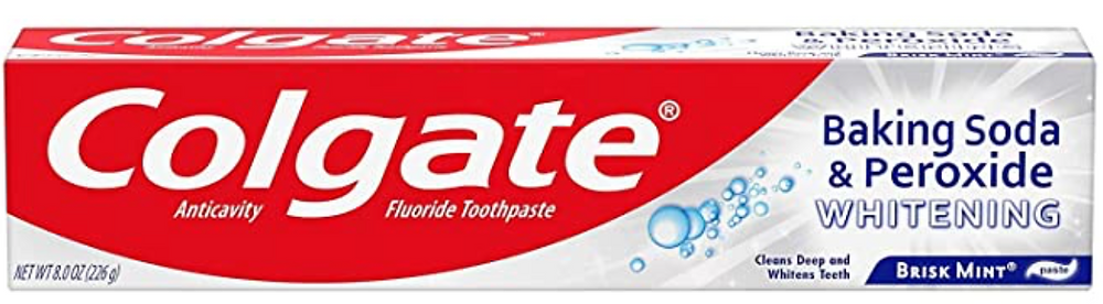 invest in yourself | invest in your health | cheap tooth paste | how can I whiten my teeth for cheap