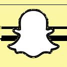 39-396487_snapchat-logo-png-white-snapch