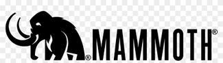 MammothPLogo.png
