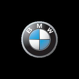 car logos-03.png