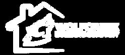 WF_logo_hor.png