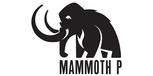 MammothPLogo2.png
