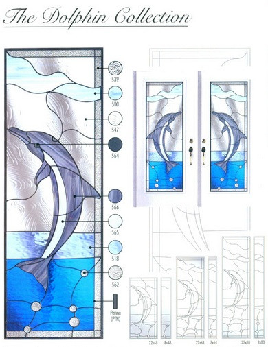 Dolphin Collection.jpg