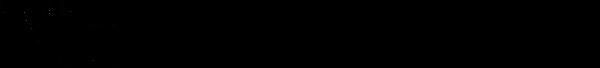 wc_element-3.png