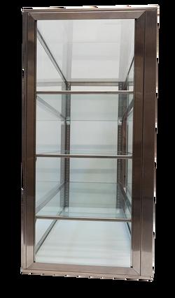 slidingdoorcase_side