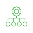 AdcoCloud_Icon_2021l-15.png