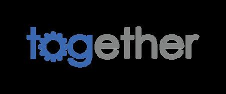 tog_logo-1.png
