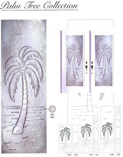 Palm Tree Collection.jpg