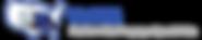 Logo_Top4.png