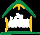 adrian indoor garden logo-04.png