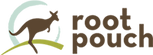 RootPouchLogo.png