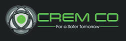 CREMCO.jpg