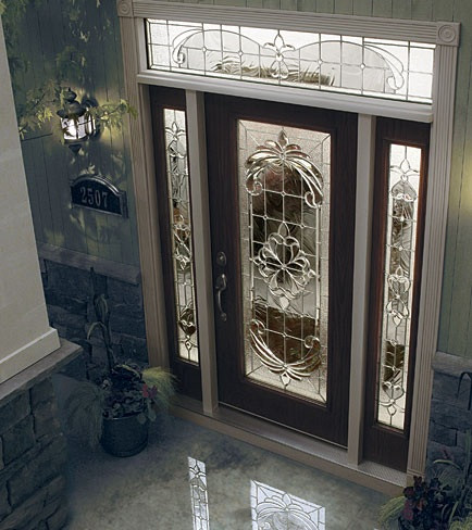 Expression Glass Design.jpg