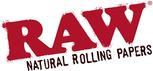 RawLogo2.png