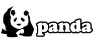 PandaFilmLogo.png