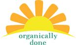 OrganicallyDoneLogo.png