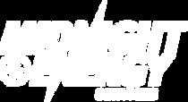 me_logo_full_white.png