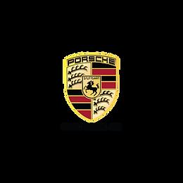 car logos-02.png