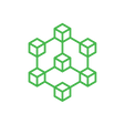 AdcoCloud_Icon_2021l-1.png
