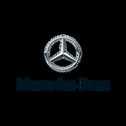 car logos-01.png