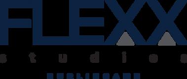 logo)web.png
