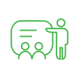 AdcoCloud_Icon_2021l-17.png