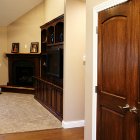 foyer looking into living room.JPG