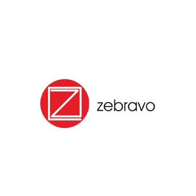 logodesign2222Artboard 37.jpg